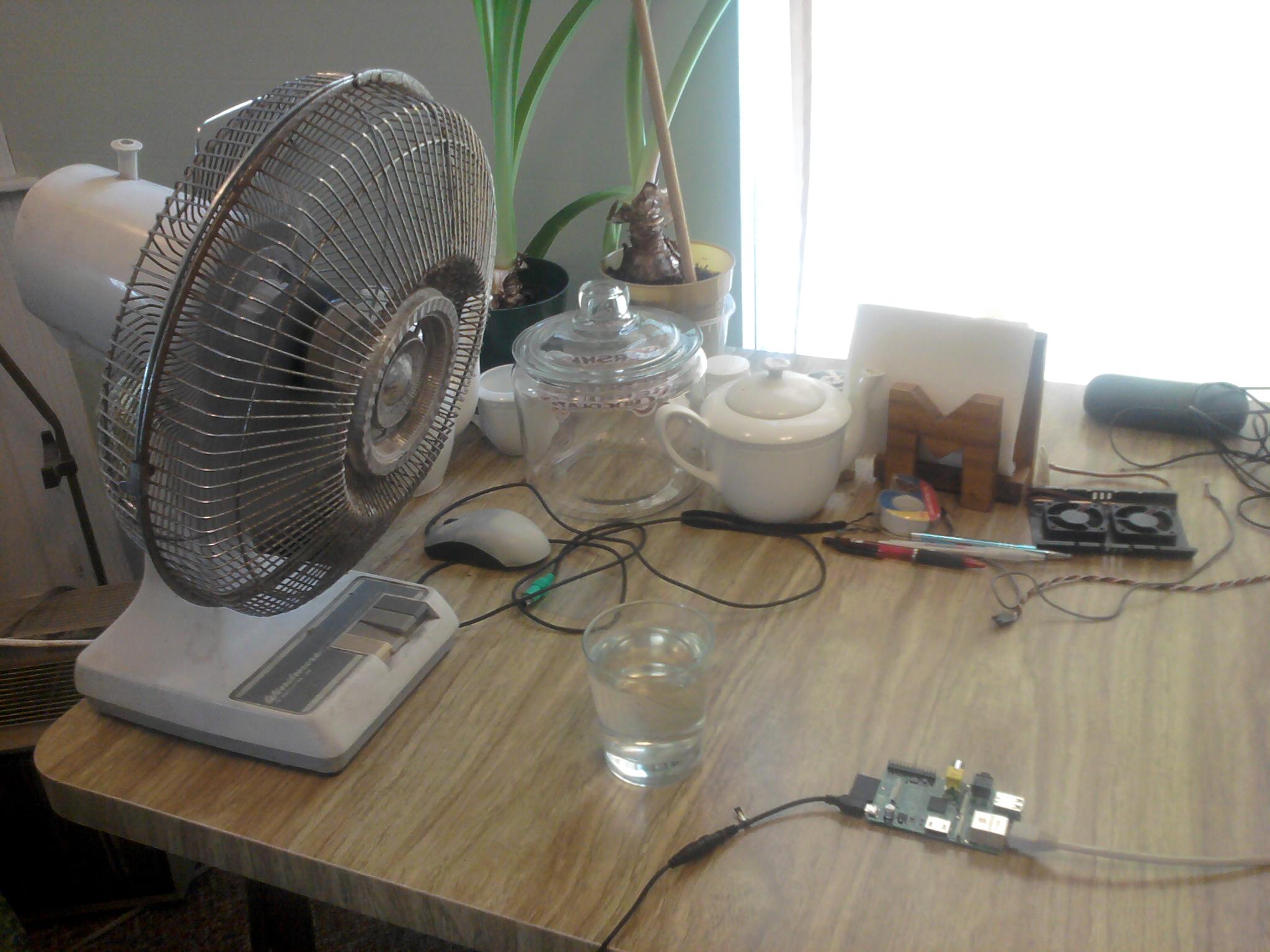 [Obrázek: water-cooled.jpg]